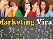 Marketing Viral Cómo Funciona Para Tener Éxito Internet?