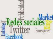 Importancia Marketing Redes Sociales Para Negocios