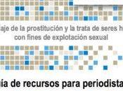 Guía periodística sobre prostitución. Otra tontería supina