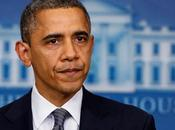 Obama destina ayuda federal Florida paso Matthew