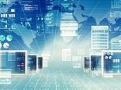 megatendencias tecnológicas Industria
