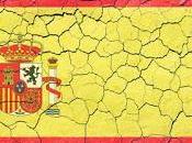España estámos construyendo