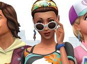 Sims Urbanitas Noviembre