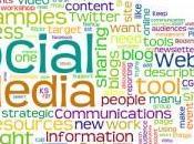 empatía, clave gestión perfiles redes sociales
