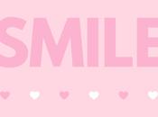 Mundial Sonrisa
