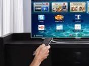 Colombia crece tecnología aplicada entretenimiento