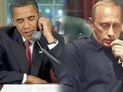 EE.UU acusa Rusia piratería informática
