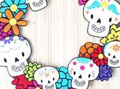 Corona Muertos