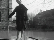 histoire d'eau 1961
