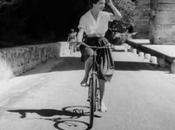 Mistons 1957