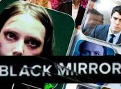 'Black Mirror': #Netflix lanza tráiler tercera temporada #SERIES (VIDEO)