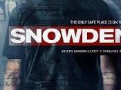 Opinión Snowden Oliver Stone (64º Festival cine Sebastián)