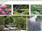 .Promesse fleur experiencia compra plantas través página este vivero