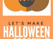 Halloween corto
