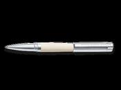 Bolígrafos para firma importante