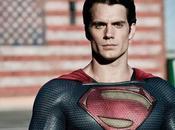 mejores fotos Henry Cavill, Superman sexy