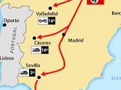 1941: Operación Félix, recuperar Gibraltar