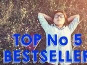 Bestseller Octubre (PARTE