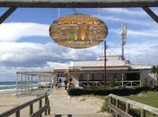 plage casanis (marbella)