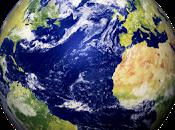 utopía Mundo fronteras