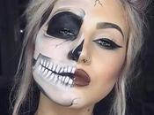 Disfraces para halloween 2016