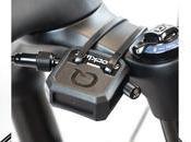 Sistema configuración Smart para amortiguadores Shock ¿cómo funcionan?