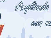 Ampliando horizontes blog