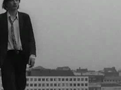 Valehtelija 1981