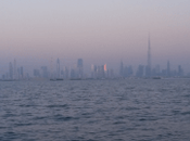 BARRIO Dubai Marina