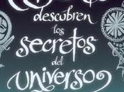 Reseña: Aristóteles Dante Descubren Secretos Universo Benjamin Alire Saenz