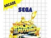 Back Future (1990)
