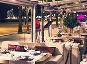 Cenas frente Pachá