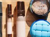Physician's Formula Maquillaje CrueltyFree