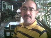 Muere crítico teatral Carlos Herrera #Venezuela