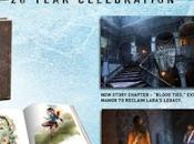 Rise Tomb Raider venta para PlayStation