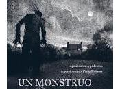 Reseña Monstruo Viene Verme