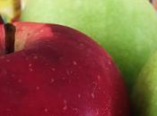 datos curiosos sobre manzana