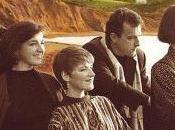 Fare Thee Well Love. Rankin Family, 1992