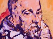 Homenaje Cervantes Poetas Iberoamerica