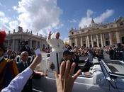 papa cambia cónclave elegirá sucesor