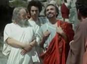 248.- Sócrates. Ejercicio sobre método socrático.