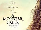 monstruo viene verme (2016), juan antonio bayona. enfermedad metáforas.