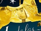 Reseña: Nosotros después doce Laia Soler.