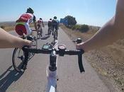 Formas para conseguir material ciclismo barato Consejos