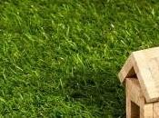 ¿Cuáles requisitos para pedir hipoteca?