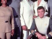 Sitges 2016: Star Trek hasta sopa