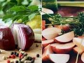 Comer mejor, comer sano