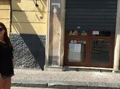 Holidays Nápoles