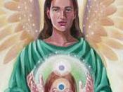 Oracion arcangel rafael