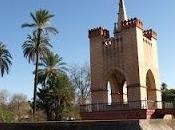 Ruta Cartuja Sevilla